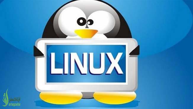 5 توزیع پیشرفته لینوکس که نباید از آنها غافل شد