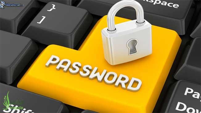 بازیابی رمز Domain Administrator فراموش شده درwindows server2008 ,2008 ,R2  ,2012 ,2012 R2