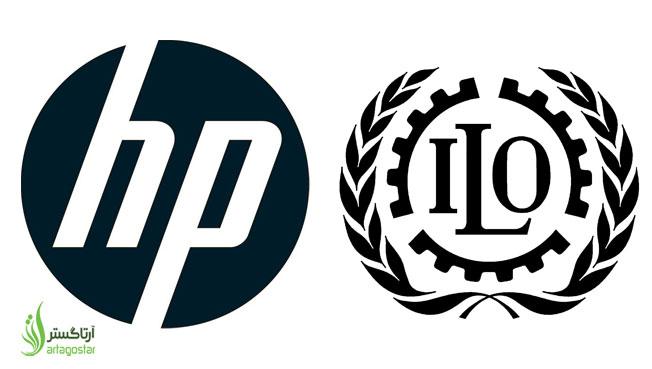 آموزش بازیابی تنظیمات HP ilo از طریق ESXI SSH