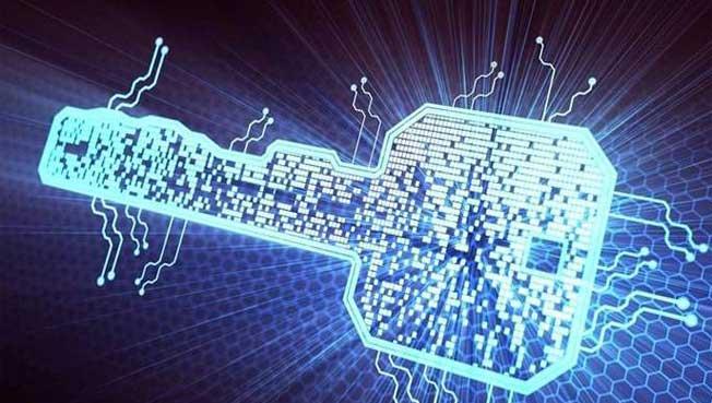 اقدامات امنیتی برای محافظت از سرور