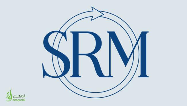 آموزش سفارشی سازی IP address منحصر بفرد SRM محافظت شده VM