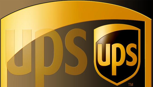 آشنایی با اصطلاحات مرتبط با UPS
