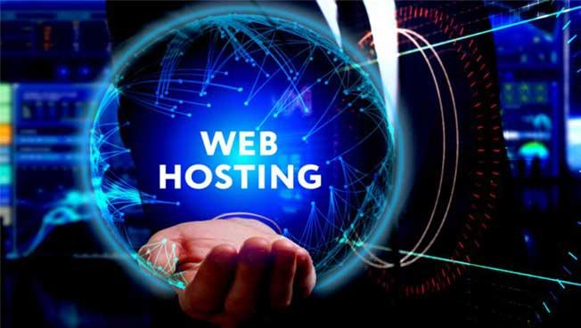 پنج نکته طلایی در انتخاب سرویس میزبانی وب