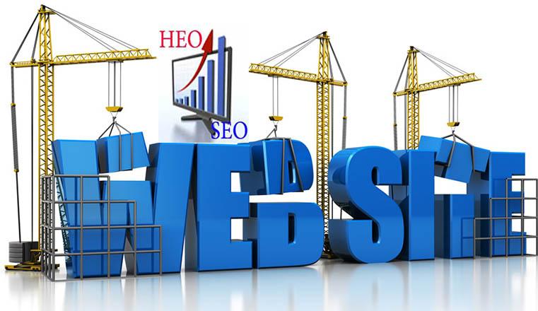 آشنایی با مفهوم HEO و تفاوت آن با SEO
