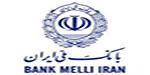 بانک ملی آذربایجان شرقی
